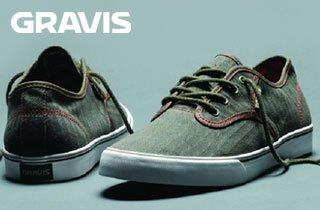Gravis
