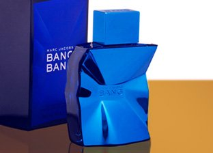 Men's Fragrances: Gucci, Givenchy, Versace & more