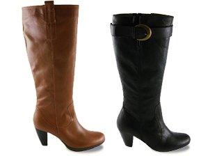 Gianni Gregori & Pelledoca Women's Shoes