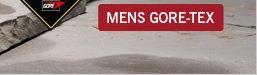 Click to Shop Mens Gore-Tex