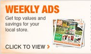 Click to View Your Weekly Ad