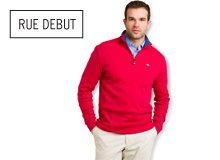 Southern Tide Men's Clothing