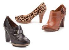 Söfft Shoe Company
