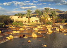 Miraval Resort & Spa – Tucson, AZ
