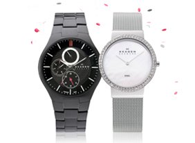 Skagen_ep_two_up