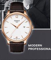 Mondern Professional