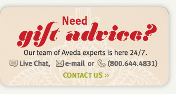 need gift advice? contact us.