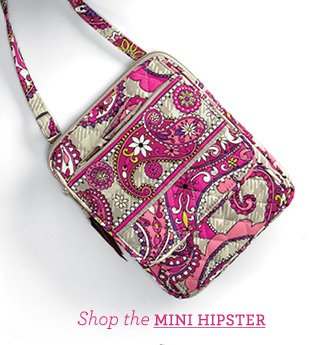 Shop the Mini Hipster