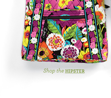Shop the Hipster
