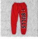Chicago Bulls NBA Fleece Pant