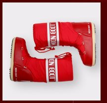 Shop Red Boots