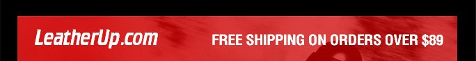 15% Cash Back Applied to Your Next Order + Free Shipping
