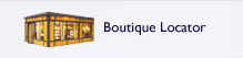 170 boutiques in the US