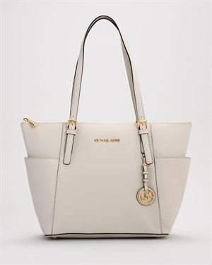 Gift For Her: Michael Kors Jet Set Top Zip Tote