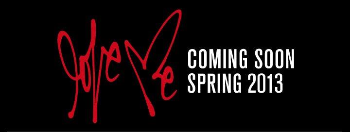 Love Me Coming Soon