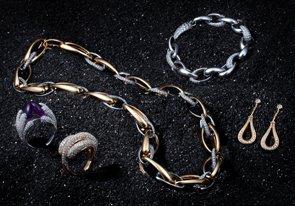 Di Modolo Jewelry