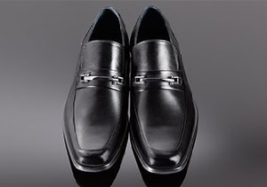 Dapper Dress Shoes $49 and under