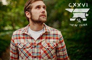 CXXVI New York