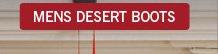 Click to Shop Mens Desert Boots