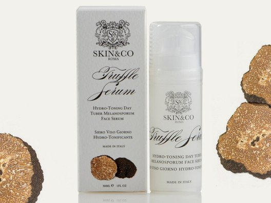 Skin & Co Hydro-Truffle Face Serum from Shopafrolic