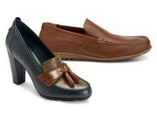 Rockport Women's & Men's Shoes