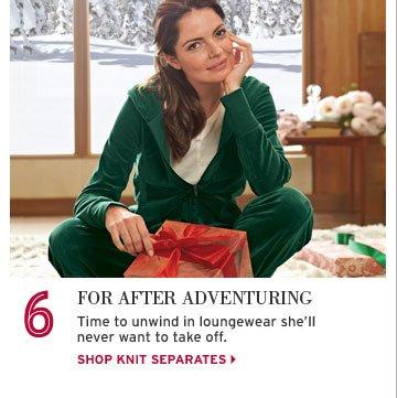 Shop Women's Knit Separates
