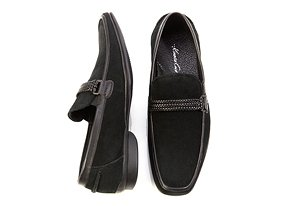 Kenneth_cole_new_york_shoes_116350_ep_two_up