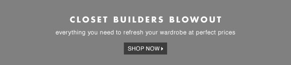Closetbuilders_eu