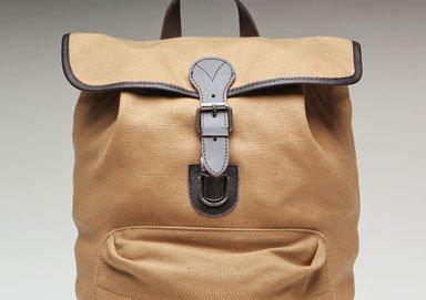 Shop Ossington Bags