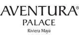 Aventura Palace