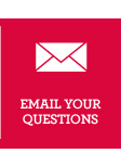 EMAIl YOUR QUESTIONS