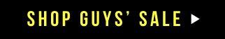 Shop Guys' Sale