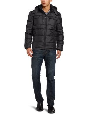 Kenneth Cole<br/> Down Jacket