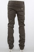 <b>Obey</b><br />The Juvee Jean in Graphite