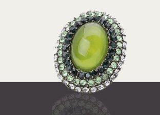 LA Jewelry Group