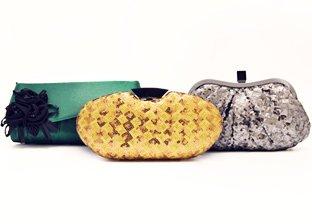 Paula Soler Winter Shoes & Handbags. Spanish Style