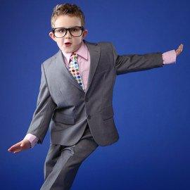 Little Gentlemen: Apparel & Accessories