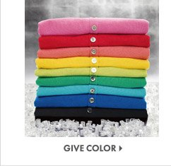 GIVE COLOR