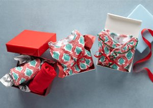 Seasonal Baby: PJs, Blankets & More