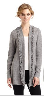 UP TO 70% OFF* CASHMERE SWEATERS + MORE