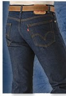 Featured Jeans