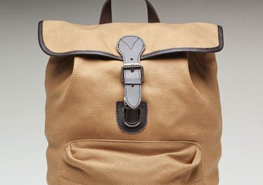 Shop Ossington Bags