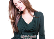Badgley Mischka Women's Evening Wear