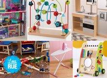 KidKraft Toys That Guarantee Glee