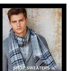 Shop Men's Winter Sale