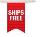 SHIPS FREE