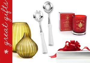 Gifts for the Gracious Host