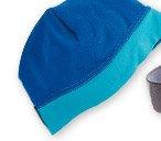 Arctic Hat ›
