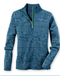 Prelude Sweater ›