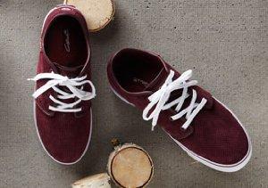 C1RCA Men's Shoes